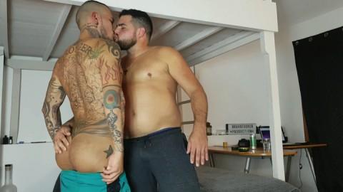 bravofucker-pic-33