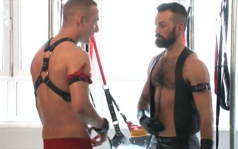 l7714-darkcruising-gay-sex-porn-hardcore-fetish-bdsm-bulldog-xxx-broken-001