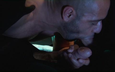 l7856-darkcruising-gay-sex-porn-hardcore-videos-hard-fetish-bdsm-naked-sword-addict-007
