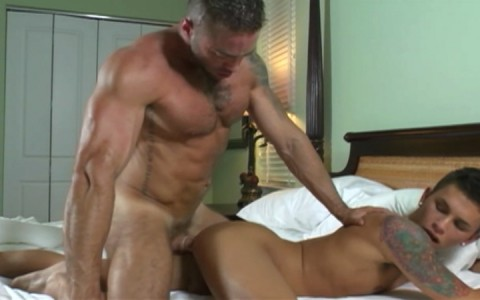 l7745-hotcast-gay-sex-porn-hardcore-videos-twinks-minets-jeunes-mecs-made-in-usa-dominic-ford-accros-au-sexe-006