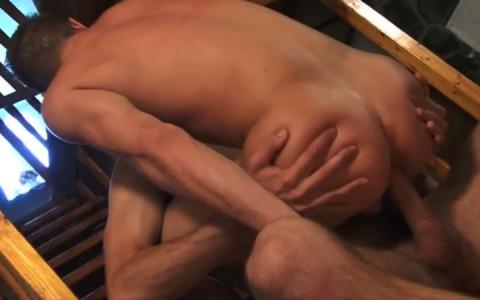 l10516-gay-sex-porn-hardcore-videos-012