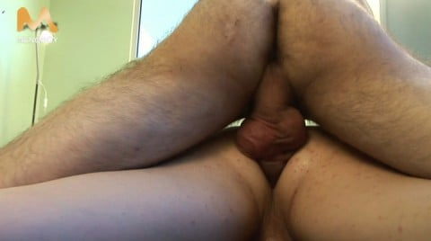 l13599-menoboy-gay-sex-porn-hardcore-videos-ludo-french-france-twinks-009