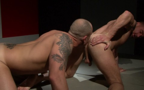 l15776-mistermale-gay-sex-porn-hardcore-fuck-video-butch-scruff-stud-hunk-07
