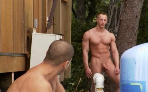 l5720-hotcast-gay-sex-porn-titan-battle-creek-break-down-003