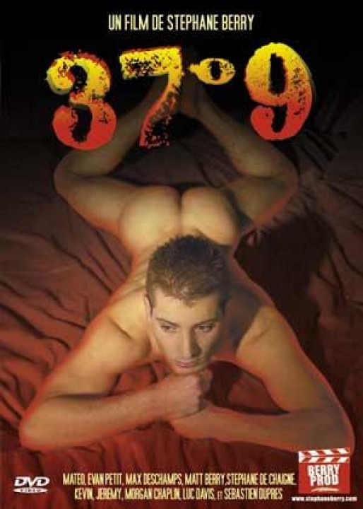 French Gay Fever