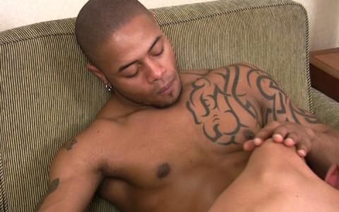 l9955-universblack-gay-sex-porn-hardcore-videos-black-thugs-kebla-bangala-004