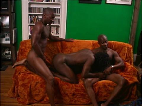 plan gay black