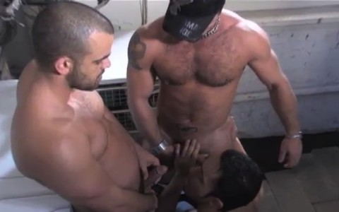 l9936-darkcruising-gay-sex-porn-hardcore-videos-hard-fetish-bdsm-rough-004