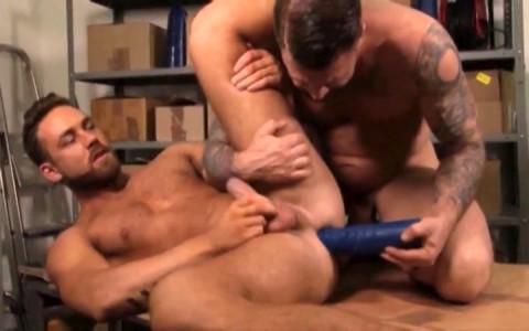 l9880-mistermale-gay-sex-porn-hardcore-videos-butch-male-hunks-hairy-studs-scruff-beefy-muscles-jocks-tatoos-bulldog-xxx-stuffed016