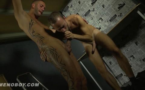 l13646-menoboy-gay-sex-porn-hardcore-videos-france-french-twinks-hunks-ludo-porno-franc-ais-019