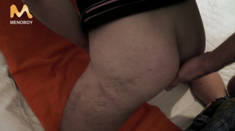 l13600-menoboy-gay-sex-porn-hardcore-fuck-videos-french-france-twinks-minets-02