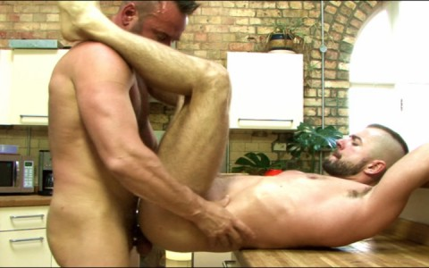 l15736-mistermale-gay-sex-porn-hardcore-fuck-videos-hunks-studs-butch-hung-scruff-macho-07