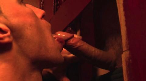 L17781 BULLDOGXXX gay sex porn hardcore fuck videos brit lads hunks xxl cum loads fetish bdsm 003