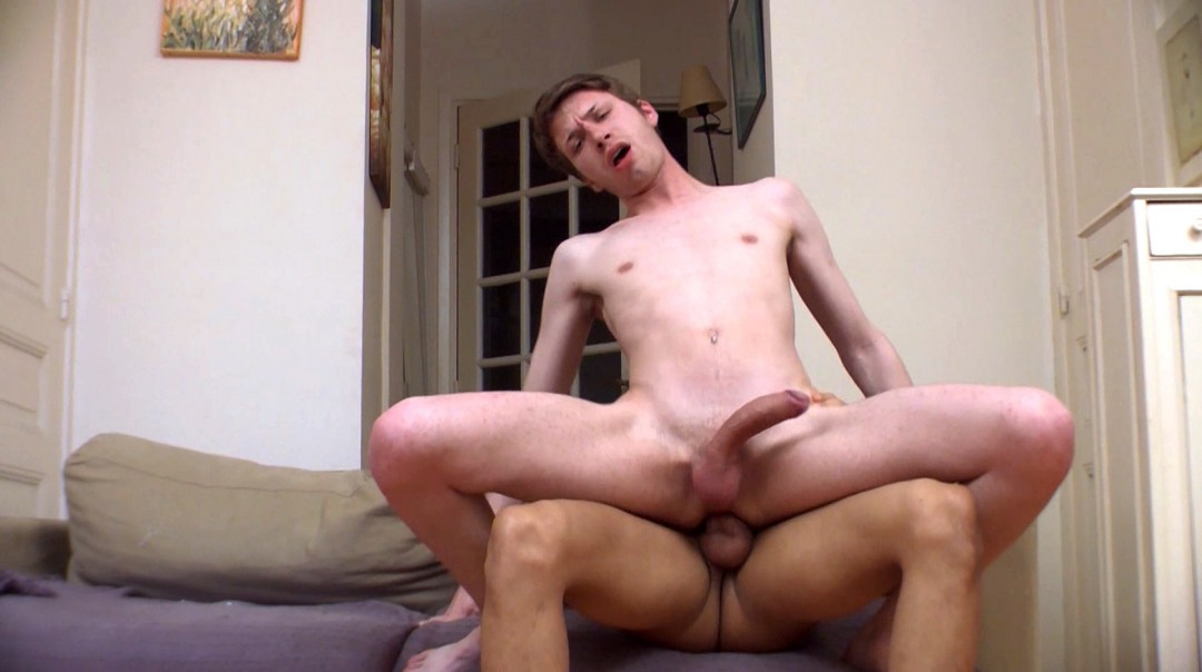 L18577 FRENCHPORN gay sex porn hardcore fuck videos french france twinks 025