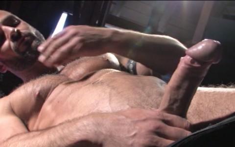 l6872-darkcruising-gay-sex-porn-hard-fetish-bdsm-raging-stallion-instinct-005