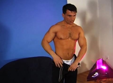 l10277-clairprod-gay-sex-porn-hardcore-videos-001