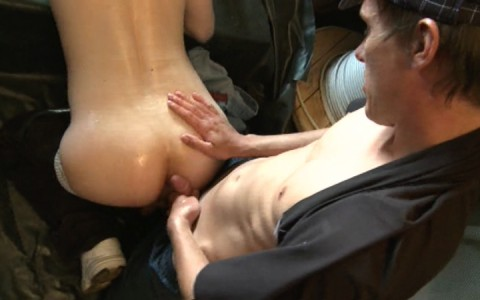 l05247-mistermale-gay-sex-porn-hardcore-videos-berlin-made-in-germany-008