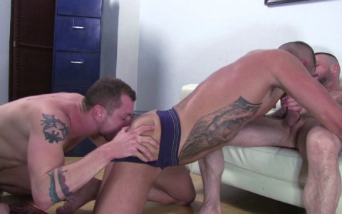 l14166-universblack-gay-sex-porn-hardcore-videos-fuck-scruff-hunk-butch-hairy-alpha-male-muscle-stud-beefcake-007