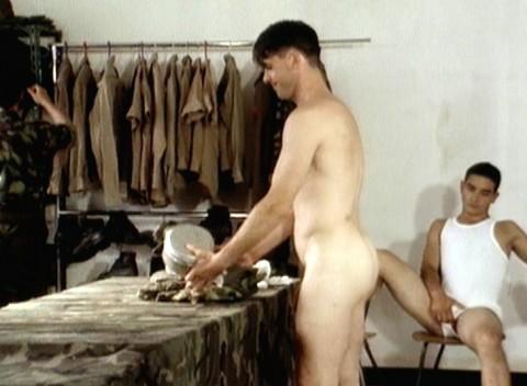 l5943-cadinot-gay-sex-porn-french-vintage-service-actif-001