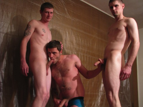 pst0008 welseykincaid cooperreeves orgy 003