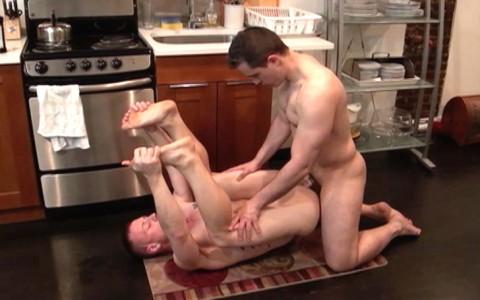 l7454-gay-porn-sex-hardcore-world-men-new-york-012