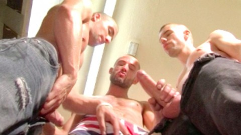 l5508-darkcruising-gay-sex-06