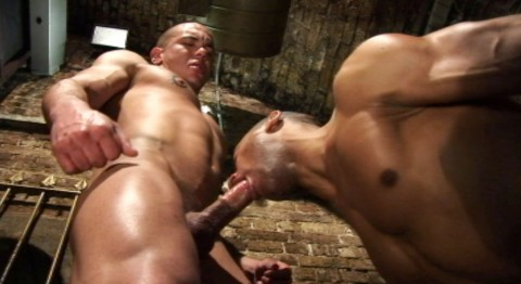 l5468-darkcruising-gay-sex-12