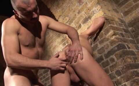 l7223-hotcast-gay-sex-porn-hardcore-twinks-dreamboy-dirty-boy-012