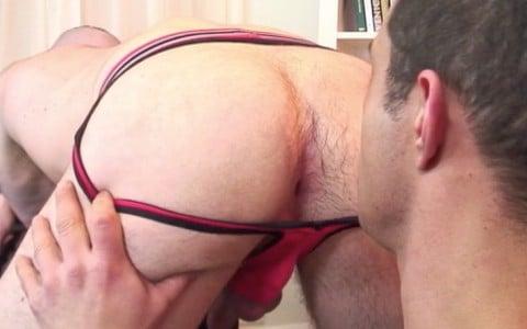 l7309-gay-porn-sex-hardcore-alphamales-rough-trade-014