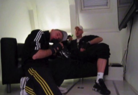 l11791-sketboy-gay-sex-porn-hardcore-fuck-videos-skets-sneakers-scally-proll-02