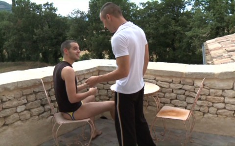l7733-berryboys-gay-sex-porn-hardcore-twinks-minets-jeunes-mecs-made-in-france-stephane-berry-prod-gay-house-002
