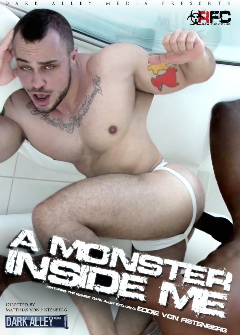 rfc-016-monster-inside-me-cover-copie