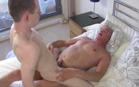 l7190-hotcast-gay-sex-porn-hardcore-twinks-staxus-brit-dads-brit-twinks-013