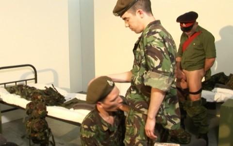 l7322-jnrc-gay-porn-sex-military-uniforms-army-soldier-dreamboy-soldier-boy-008