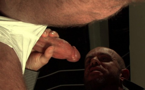 l9212-mistermale-gay-sex-porn-hardcore-videos-males-hunks-hairy-muscle-studs-scruff-macho-butch-rough-men-rascal-punished-015