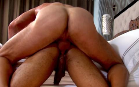 l12894-mistermale-gay-sex-porn-hardcore-videos-011