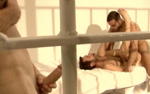 l5669-hotcast-gay-sex-porn-uknm-gallic-sex-gods-024