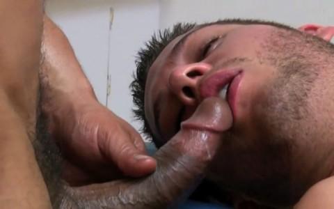 l9921-hotcast-gay-sex-porn-hardcore-videos-twinks-minets-jeunes-mecs-young-lads-boys-cockyboys-vicieux-pervers-ttbm-010