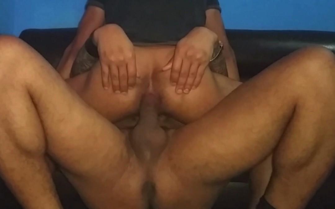 l13093-bravofucker-gay-sex-porn-hardcore-videos-latino-011