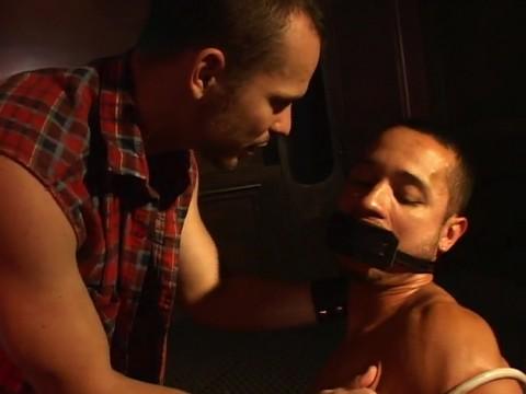 l14827-bolatino-gay-sex-porn-hardcore-fuck-videos-03
