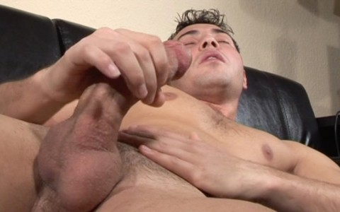 l2021-darkcruising-gay-sex-hard-porn-fetish-spritzz-kerle-unter-druck-008