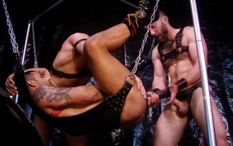 l12679-gay-porn-hardcore-videos-062