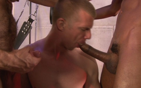 l14192-darkcruising-gay-sex-porn-hardcore-fuck-videos-bdsm-fetish-hard-kink-04