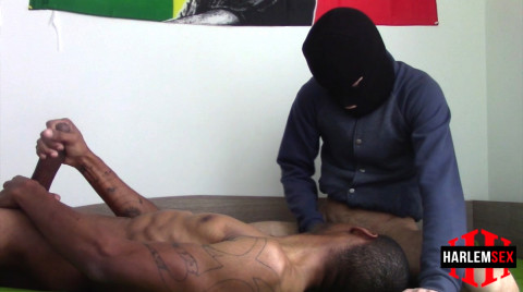 L18706 HARLEMSEX gay sex porn hardcore fuck videos us blowjob bbk cum xxl cum cocks harlem black 017