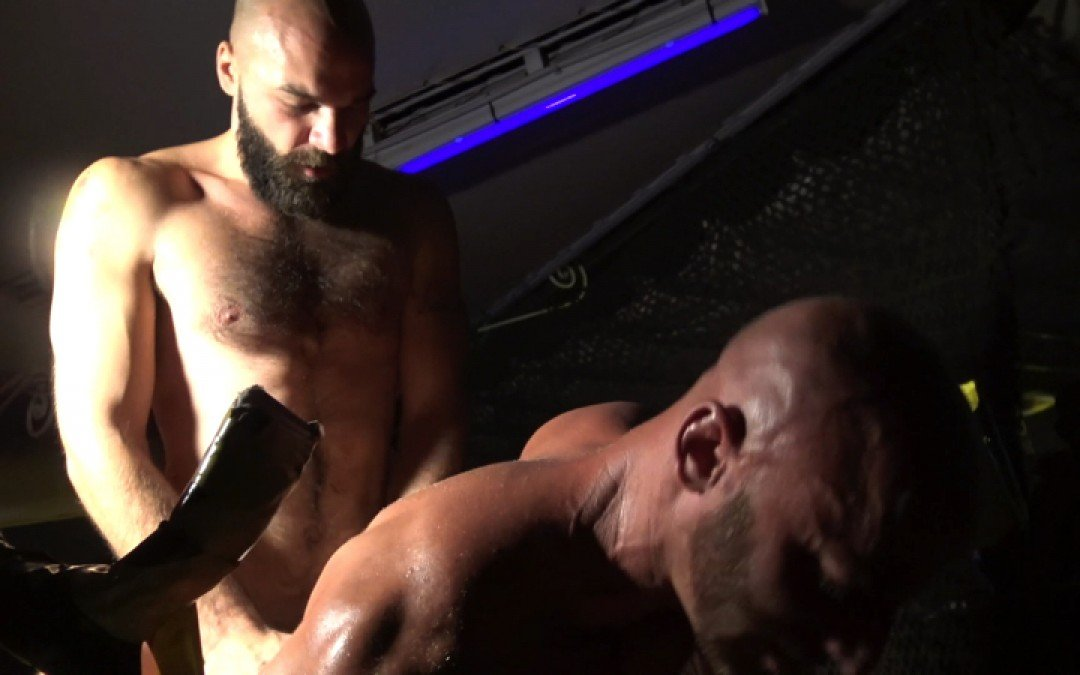 l14812-cazzo-gay-sex-porn-hardcore-fuck-videos-berlin-butch-beefcake-hard-rough-bdsm-05