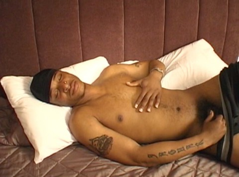 l4960-universblack-gay-sex-blakcs-flava-thugboy-006