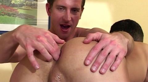 L19317 WURSTFILM gay sex porn hardcore fuck videos wurst berlin bln geil schwanz fick xxl cocks cum loads 010