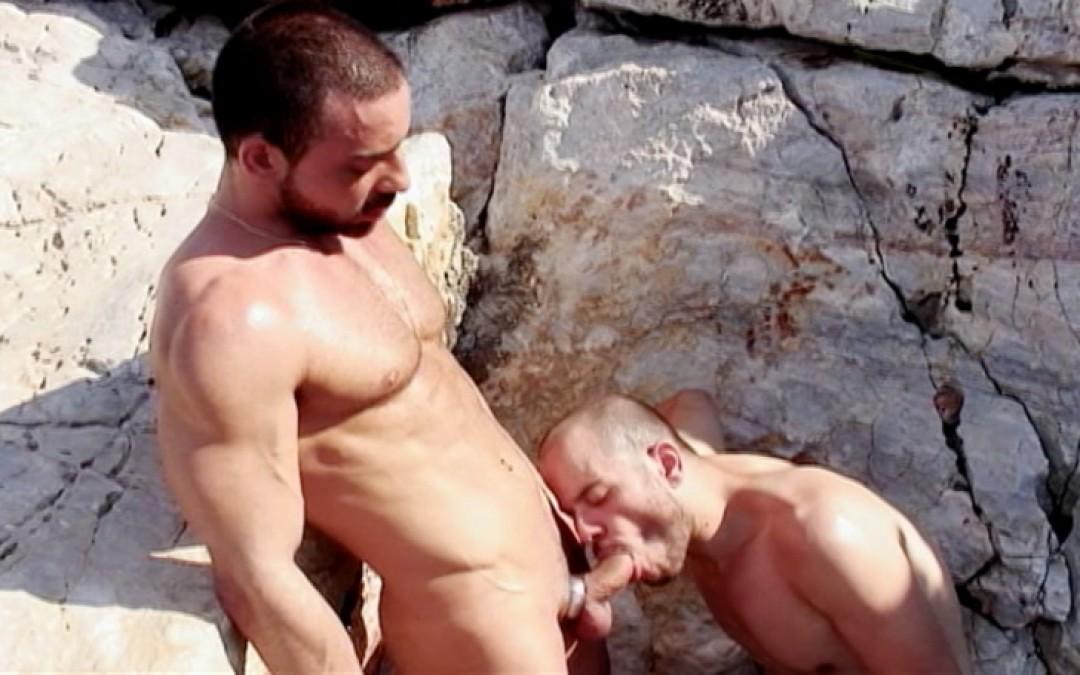 l7451-gay-porn-sex-hardcore-world-men-athens-015