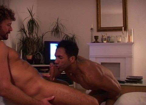 l11541-mackstudio-gay-sex-porn-hardcore-videos-french-france-butch-mack-manus-viril-008