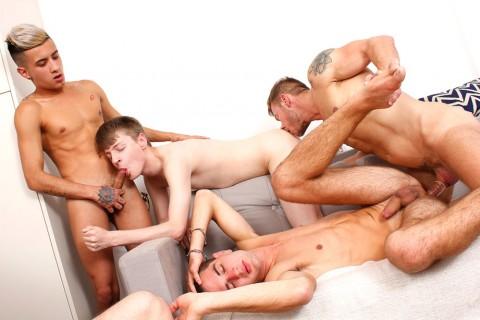 daddys-orgy-36